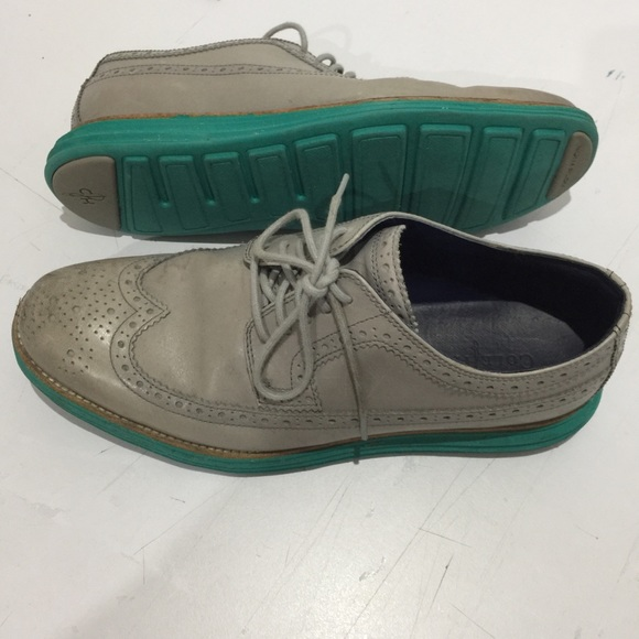 lunargrand shoes Shop Clothing \u0026 Shoes